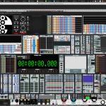 VCV Rack ou le modulaire infini virtualisé!