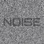Compilation de Noise pas trop bruyante quand même!