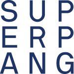 Superpang, le label romain en folie!